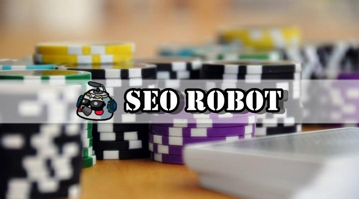 Kesalahan Pemula Saat Bermain Casino Online Yang Perlu Dihindari