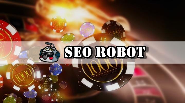Tata Cara Pengisian Chips Casino Online Di Agen Judi Terpercaya